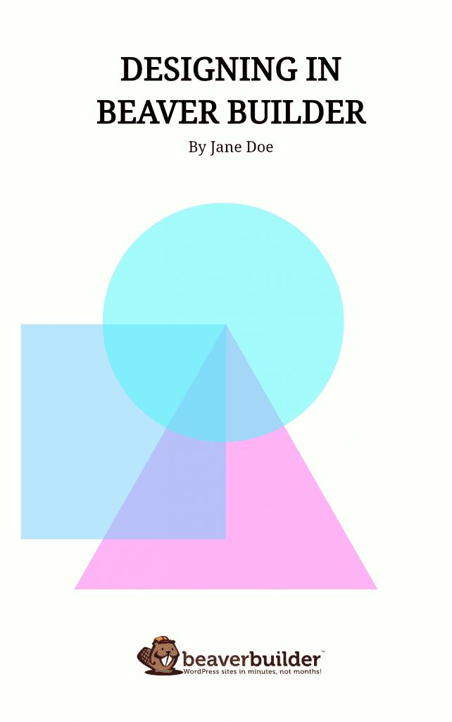 phan-mem-v-ray-cho-sketchup